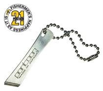 Изображение PA-77804 Инструмент для обрезки лески