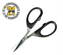 Изображение PA-77801;PA-77802 Ножницы