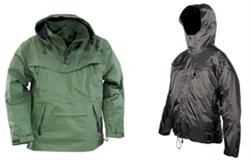 Изображение для категории Куртки
