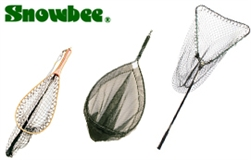 Изображение для категории Подсаки Snowbee
