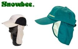 Изображение для категории Кепки Snowbee