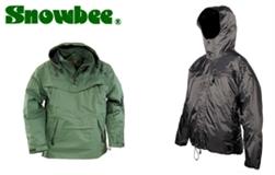 Изображение для категории Куртки Snowbee