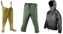 Изображение для категории Одежда и обувь