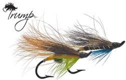Изображение для категории Salmon Flies