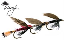 Изображение для категории Wet Flies