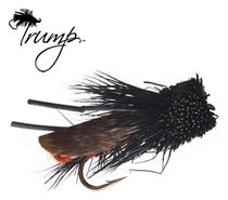 Изображение Hoppers & Crickets