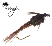 Изображение Pheasant Tail Nymphs