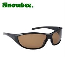 Изображение 18082 Sports Sunglasses