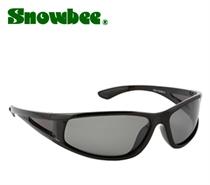 Изображение 18084 Sports Sunglasses