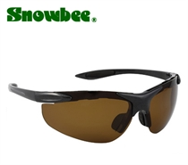 Изображение 18085 Sports Sunglasses