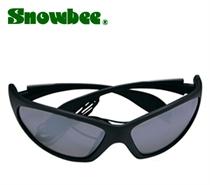 Изображение 18111 Sports Sunglasses
