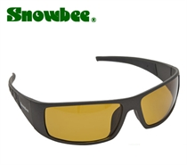 Изображение Prestige Full Frame Polirized Sunglasses