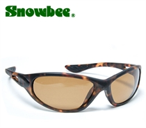 Изображение Prestige Streamfisher Polirized Sunglasses