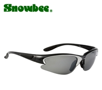 Изображение Sports Open Frame Polirized Sunglasses