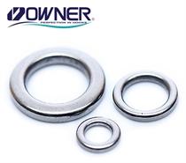 Изображение 5195 Solid Ring