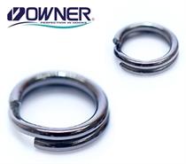 Изображение 72803; 72804 Split Ring Fine