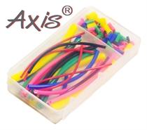 Изображение Набор цветных кембриков AX-84712