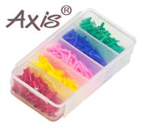 Изображение Набор цветных кембриков AX-84714