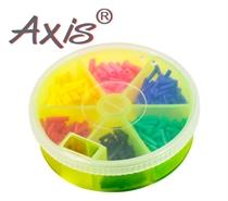 Изображение Набор цветных кембриков AX-84717