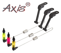 Изображение Индикатор поклёвки AX-85181-35