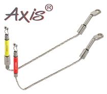 Изображение Индикатор поклёвки AX-85181-11