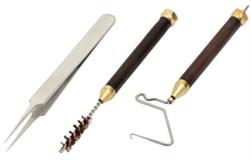 Изображение для категории Инструмент для вязания мушек