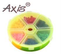Изображение Набор цветных кембриков AX-84718