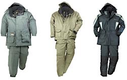 Изображение для категории Одежда