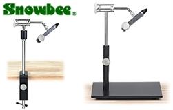 Изображение для категории Инструмент для вязания мушек Snowbee