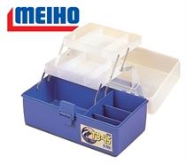 Изображение TB-45 Tackle Box