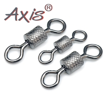 Изображение AX-92113 Impressed Rolling Swivel