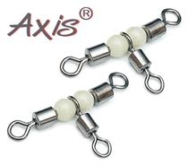 Изображение AX-92138 T-shape Cross-line Swivel