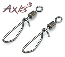 Изображение AX-92154 Rolling Swivel with t-shape snap