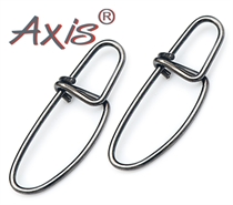 Изображение AX-93117 Insurance Snap