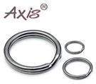 Изображение AX-97119 Split Ring
