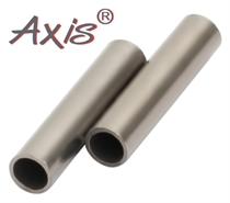 Изображение AX-97118 Обжимные трубки Axis