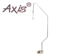 """Изображение AX-89769 Инструмент для вязания мушек """"Парашют"""""""
