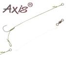 Изображение AX-84694-84 Combi ring rig