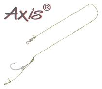 Изображение AX-84694-86 Ring hair