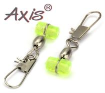 Изображение AX-84621-00 Crane swivel beads