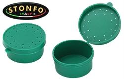 Изображение для категории Рыболовные коробки STONFO