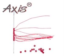Изображение AX-84512 Стопорные узлы на игле