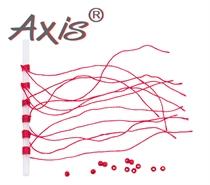 Изображение AX-84517/18/19 Стопорные узлы на трубочке