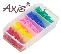Изображение AX-84714 Набор цветных кембриков