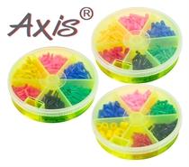 Изображение AX-84716 Набор цветных кембриков
