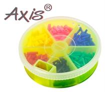 Изображение AX-84717 Набор цветных кембриков