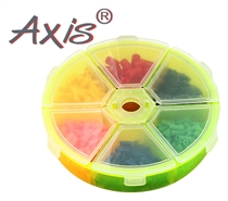 Изображение AX-84718 Набор цветных кембриков