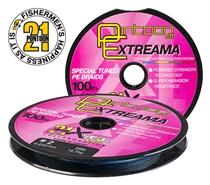 Изображение Extreama