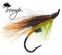 Изображение Salmon Single Hook