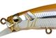 Изображение RAID-LM125-LM005